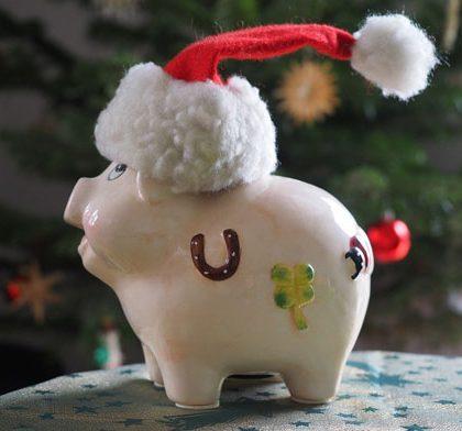 Ahorro-Navidad