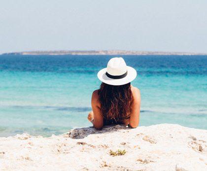 Ahorro-Vacaciones-img