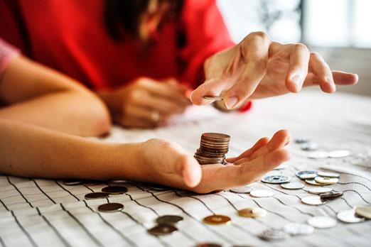 Contratos de ahorro a Plazo CAP