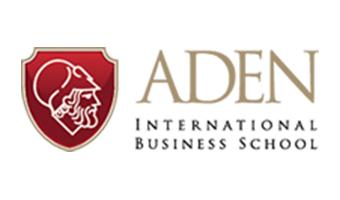 Convenio Aden