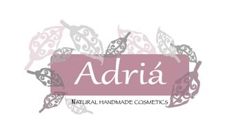 convenio_adria