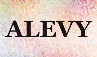 convenio_alevy