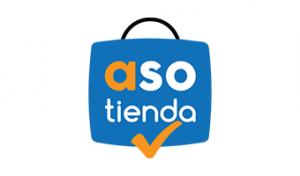 convenio_asotienda