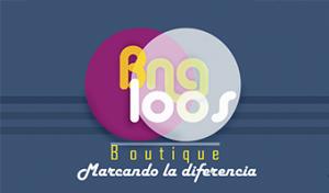 convenio_bngaloos
