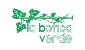 convenio_boticaverde