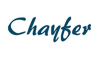 convenio_chayfer