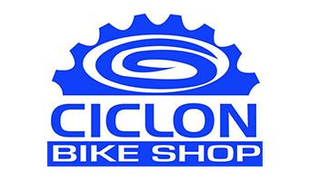 convenio_ciclon