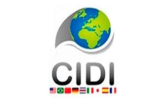 convenio_cidi