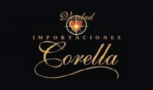 convenio_corella