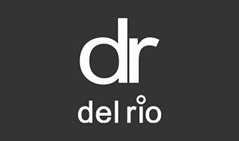convenio_delrio