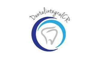 convenio_dentalintegral