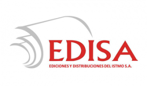 convenio_edisa