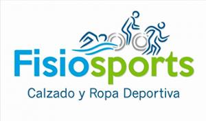 convenio_fisosports