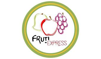 convenio_fruti-express