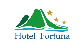 convenio_hotelfortuna