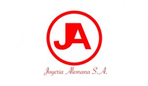 convenio_joyeria_alemana