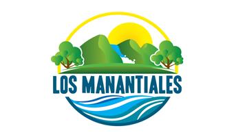 convenio_manantiales