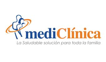 convenio_mediclinica