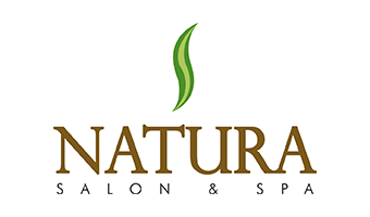 convenio_natura