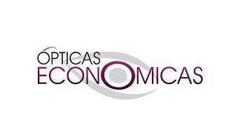 convenio_opticaseconomicas