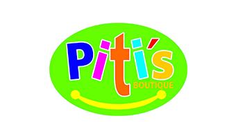 convenio_pitis