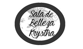 convenio_salabelleza