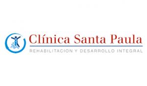 convenio_salud_santapaula