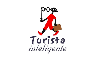 convenio_turistainteligente