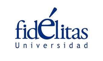 convenio_ufidelitas