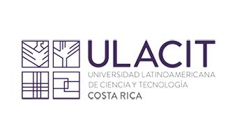 convenio_ulacit