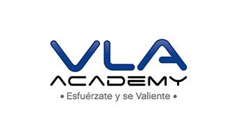 convenio_vla