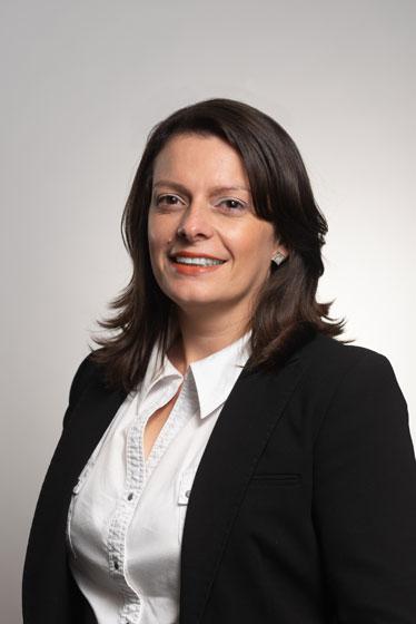 Ana Mora Abarca