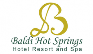 Baldi-Hot-Springs