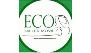 Eco-Taller-Movil Convenio