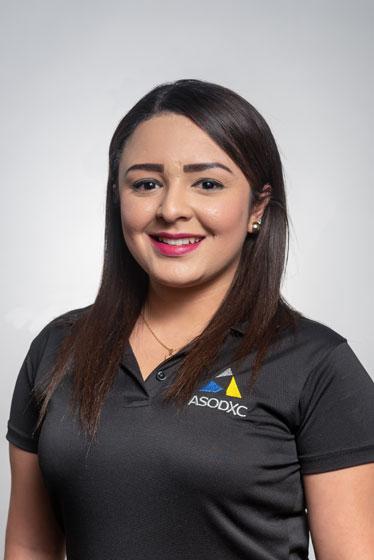 Estela Alvarado Alvarado