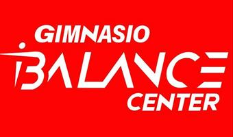 Balance center cr