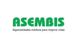 convenio_asembis