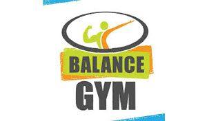 convenio_balance_gym
