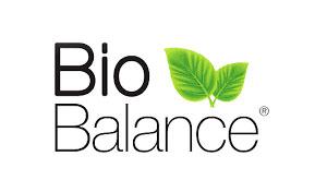 convenio_bio balance