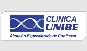 convenio_clinica_unibe