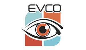 convenio_evco