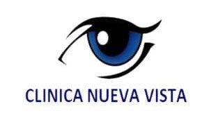 convenio_nueva_vista