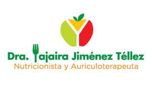 convenio_nutricionista_YajairaJimenez