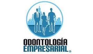 convenio_odontologia_empresarial
