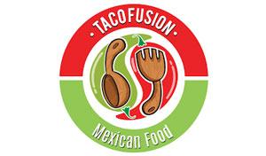 convenio_taco_fusion