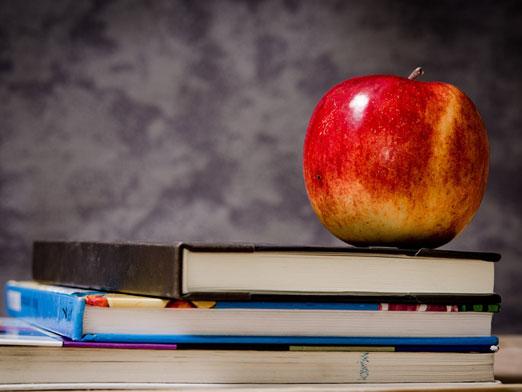Crédito Salud y Educación