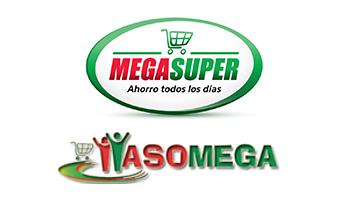 convenio_asomega