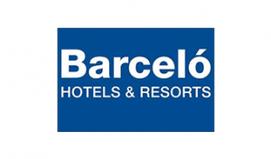 convenio_barcelo