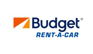 convenio_budget