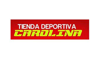 convenio_carolina